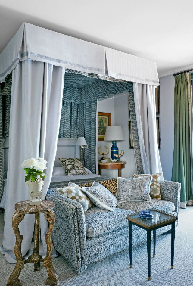 bedroom design The Most Beautiful Bedroom Design Ideas in Spain The Most Beautiful Bedroom Design Ideas in Spain