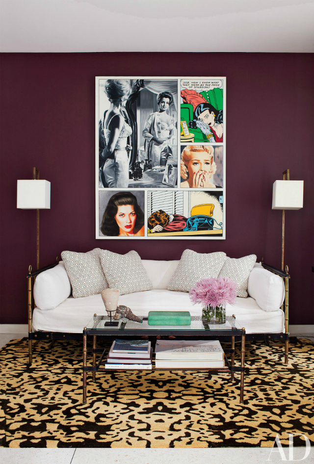 Most Beautiful Living Room Furniture: The Most Beautiful Living Room Rugs You Will Want To Steal