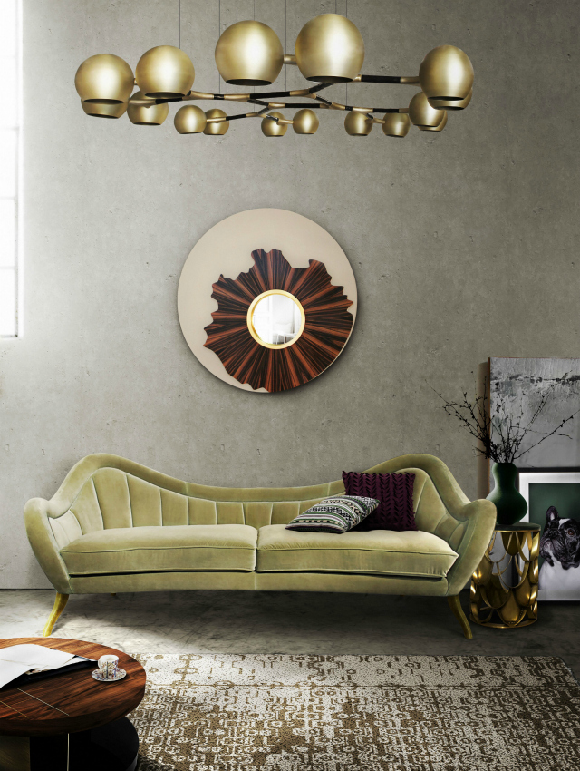 Top 25 Unique Modern Sofas That Will Impress You modern sofas Top 25 Unique Modern Sofas That Will Impress You Top 20 Unique Modern Sofas That Will Impress You 6
