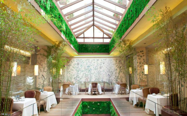 Top 5 Boutique Hotel Interiors in Madrid For Design Lovers - 2 hotel interiors Top 5 Boutique Hotel Interiors in Madrid For Design Lovers Top 5 Boutique Hotel Interiors in Madrid For Design Lovers 2