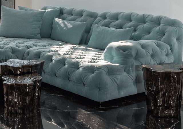 living rooms 35 STUNNING IDEAS FOR MODERN CLASSIC LIVING ROOMS Wohnenmitklassikern 100 Klassische Moderne Architektur und Einrichtungideen 1 1