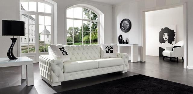 35 STUNNING IDEAS FOR MODERN CLASSIC LIVING ROOM INTERIOR DESIGN living rooms 35 STUNNING IDEAS FOR MODERN CLASSIC LIVING ROOMS Wohnenmitklassikern 100 Klassische Moderne Architektur und Einrichtungideen 72