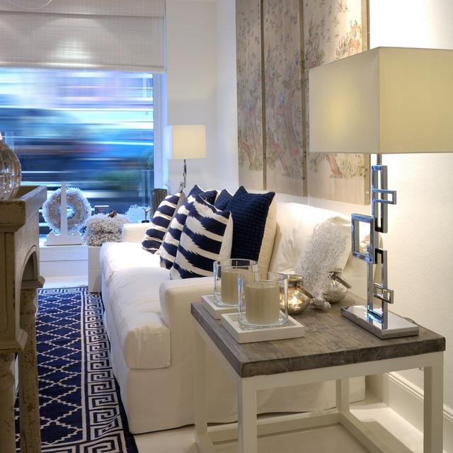 35 STUNNING IDEAS FOR MODERN CLASSIC LIVING ROOM INTERIOR DESIGN living rooms 35 STUNNING IDEAS FOR MODERN CLASSIC LIVING ROOMS Wohnenmitklassikern 100 Klassische Moderne Architektur und Einrichtungideen 96