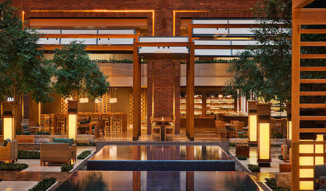 Get Inspired By EDG Projects edg Get Inspired By EDG Projects retina Hilton Anatole Retina 02