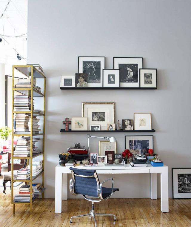 2016 AD 100 list – Richard Mishaan Design Inspirations