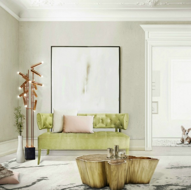 10 Marvelous Modern Sofas That You Will Want To Have This Summer modern sofas 10 Marvelous Modern Sofas That You Will Want To Have This Summer 10 Marvelous Modern Sofas That You Will Want To Have This Summer 1