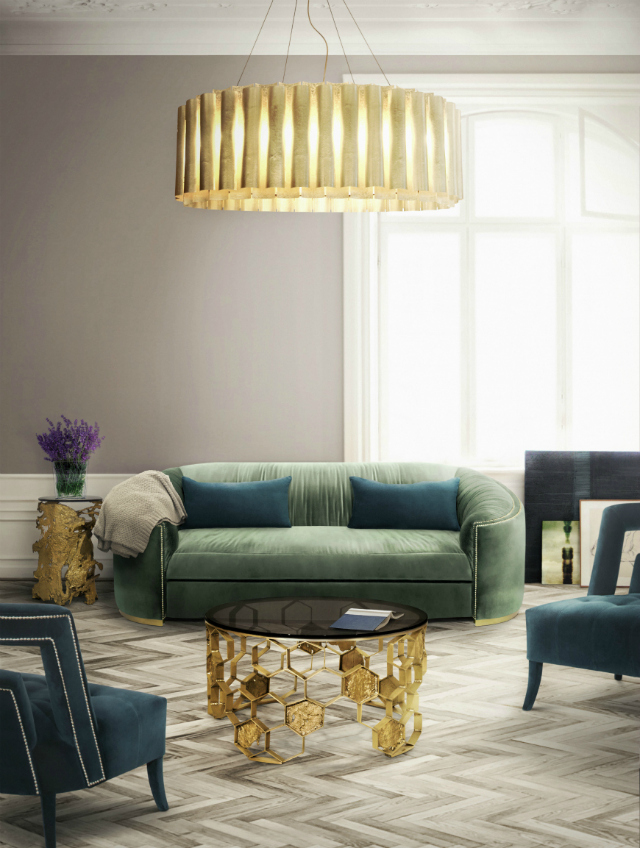10 Marvelous Modern Sofas That You Will Want To Have This Summer modern sofas 10 Marvelous Modern Sofas That You Will Want To Have This Summer 10 Marvelous Modern Sofas That You Will Want To Have This Summer 10