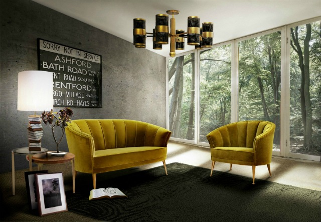 10 Marvelous Modern Sofas That You Will Want To Have This Summer modern sofas 10 Marvelous Modern Sofas That You Will Want To Have This Summer 10 Marvelous Modern Sofas That You Will Want To Have This Summer 2