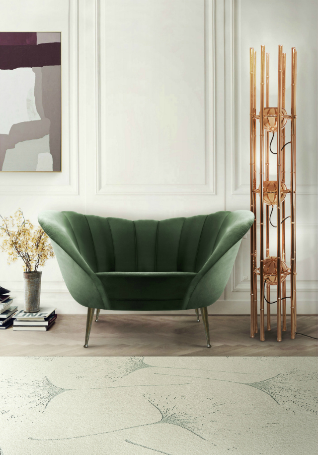 10 Marvelous Modern Sofas That You Will Want To Have This Summer modern sofas 10 Marvelous Modern Sofas That You Will Want To Have This Summer 10 Marvelous Modern Sofas That You Will Want To Have This Summer 4