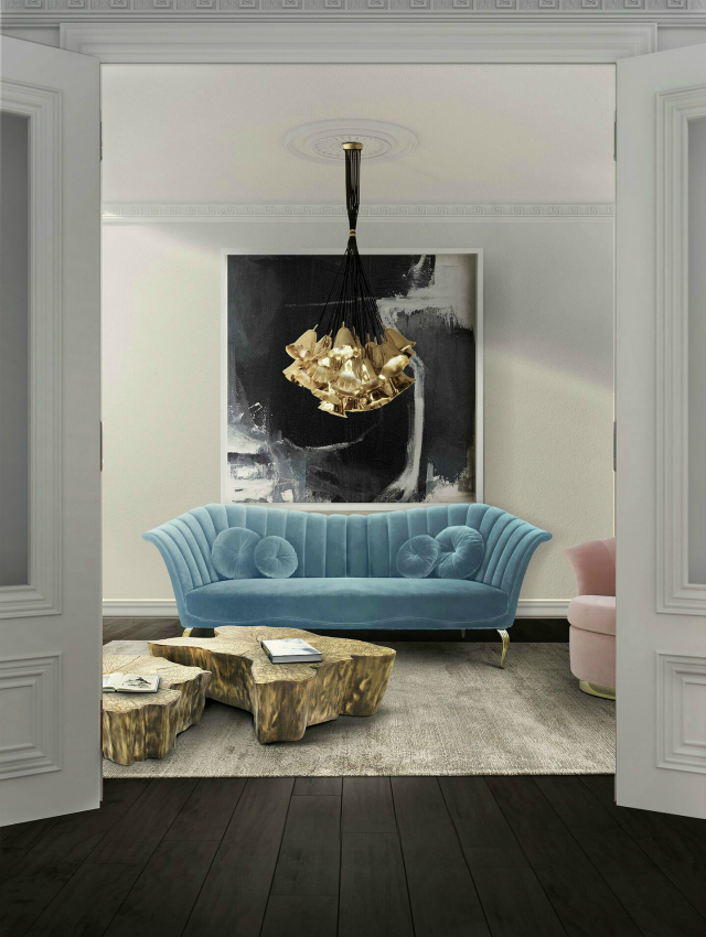 10 Marvelous Modern Sofas That You Will Want To Have This Summer modern sofas 10 Marvelous Modern Sofas That You Will Want To Have This Summer 10 Marvelous Modern Sofas That You Will Want To Have This Summer 5
