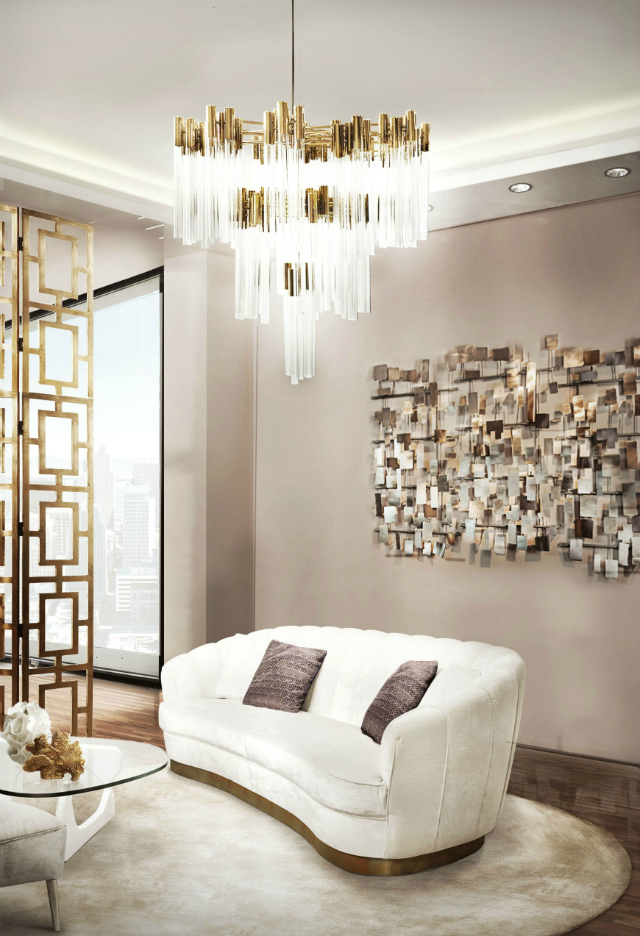 10 Marvelous Modern Sofas That You Will Want To Have This Summer modern sofas 10 Marvelous Modern Sofas That You Will Want To Have This Summer 10 Marvelous Modern Sofas That You Will Want To Have This Summer 7