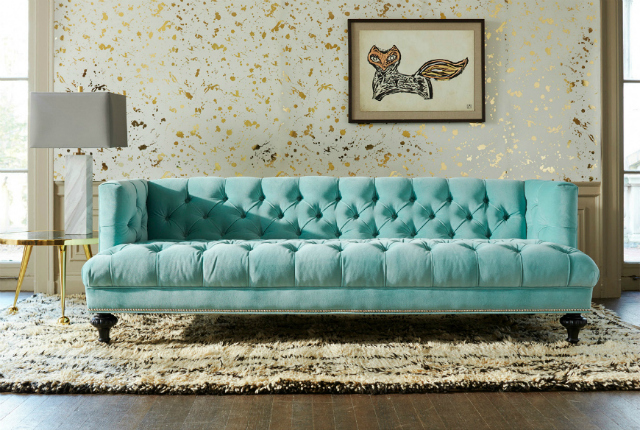 10 Marvelous Modern Sofas That You Will Want To Have This Summer modern sofas 10 Marvelous Modern Sofas That You Will Want To Have This Summer 10 Marvelous Modern Sofas That You Will Want To Have This Summer 9