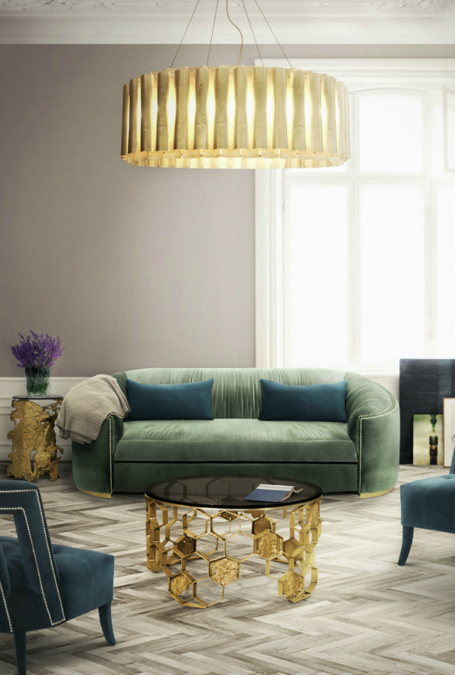 modern sofas 10 Marvelous Modern Sofas That You Will Want To Have This Summer 10 Marvelous Modern Sofas That You Will Want To Have This Summer