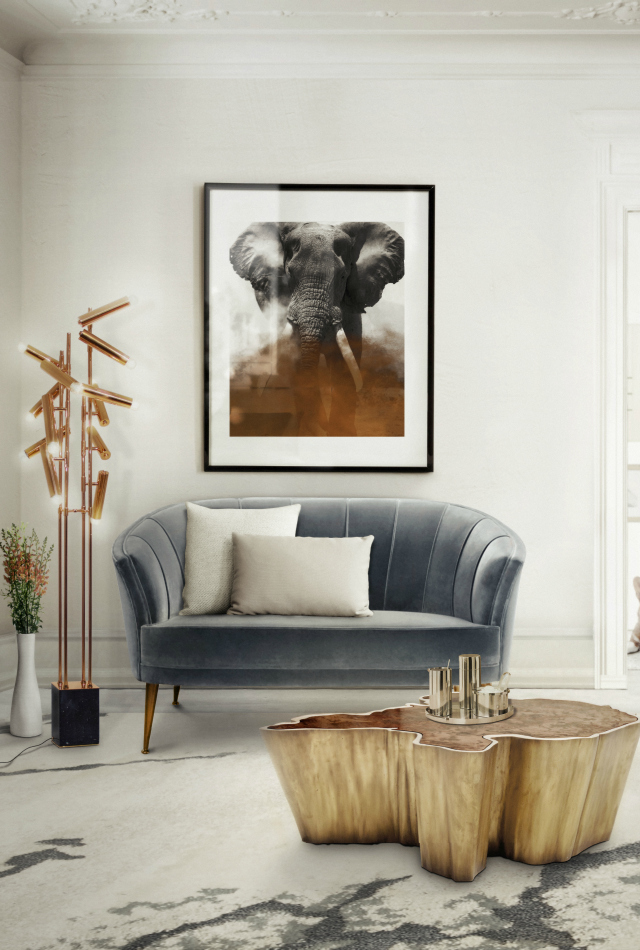25 Sophisticated Grey Sofas For Your Living Room Set grey sofas 25 Sophisticated Grey Sofas For Your Living Room Set 25 Sophisticated Grey Sofas For Your Living Room Set