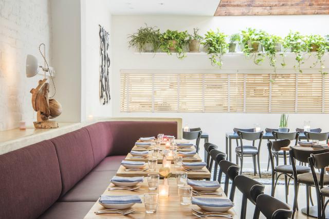 DESIGN INSPIRATION, MODERN INTERIOR DESIGN, DECORATING TIPS, RESTAURANT INTERIORS, RESTAURANT INTERIOR, WHERE TO EAT IN NEW YORK, RESTAURANTS IN NEW YORK  5 Restaurant Interiors In New York You Will Want To Visit 4 DESIGN INSPIRATION MODERN INTERIOR DESIGN DECORATING TIPS RESTAURANT INTERIORS RESTAURANT INTERIOR WHERE TO EAT IN NEW YORK RESTAURANTS IN NEW YORK