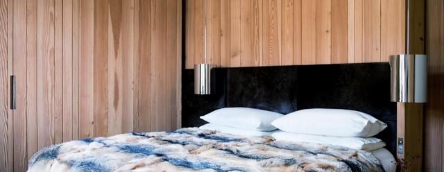 Appartment St Moritz x gilles et boissier Best Design Inspiration By Gilles Et Boissier Appartment St Moritz x