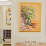 Best Design Inspiration By Luxoria Interiors