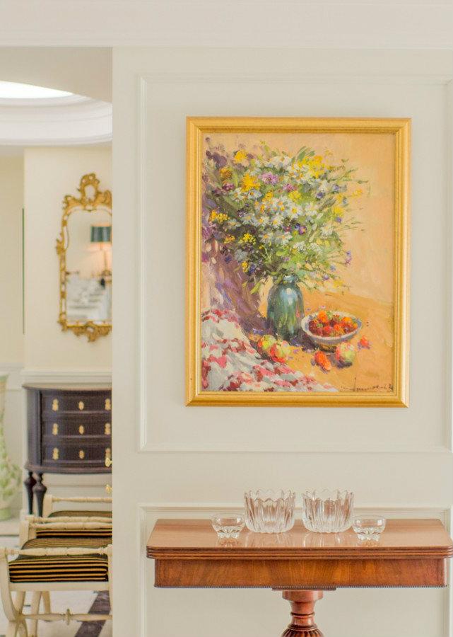 design inspiration Best Design Inspiration By Luxoria Interiors Best Design Inspiration By Luxoria Interiors