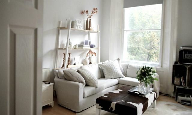 Best Home Decor Inspiration By Meraki Design meraki design Best Home Decor Inspiration By Meraki Design Best Home Decor Inspiration By Meraki Design 4