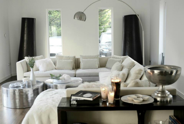 Best Home Decor Inspiration By Meraki Design meraki design Best Home Decor Inspiration By Meraki Design Best Home Decor Inspiration By Meraki Design 7