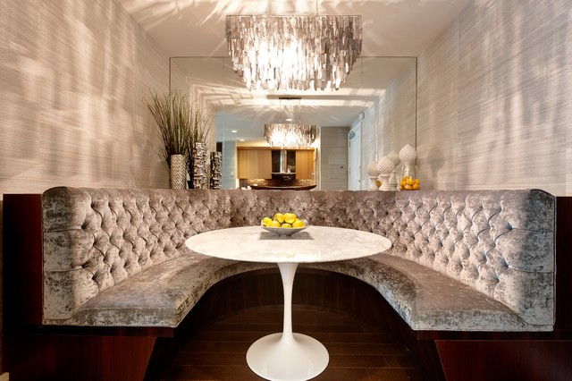 best nyc luxury apartment interior visionaire by img