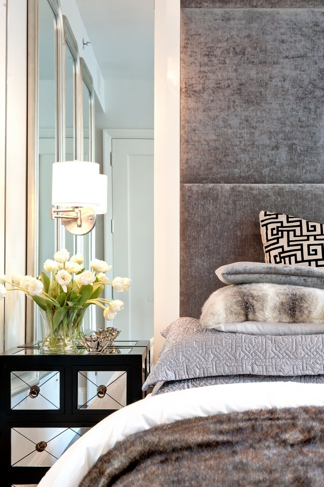 ... Bedroom-Inspirations-4 Best-NYC-luxury-apartment-interior-Visionaire