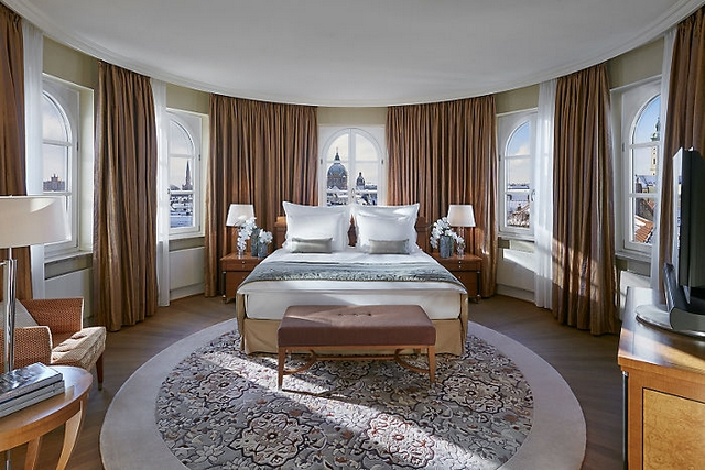 Get Inspired By Mandarin Oriental Hotel Interior in Munich  Get Inspired By Mandarin Oriental Hotel Interior in Munich Get Inspired By Mandarin Oriental Hotel Interior in Munich 11