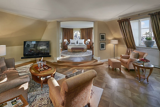 Get Inspired By Mandarin Oriental Hotel Interior in Munich  Get Inspired By Mandarin Oriental Hotel Interior in Munich Get Inspired By Mandarin Oriental Hotel Interior in Munich 12