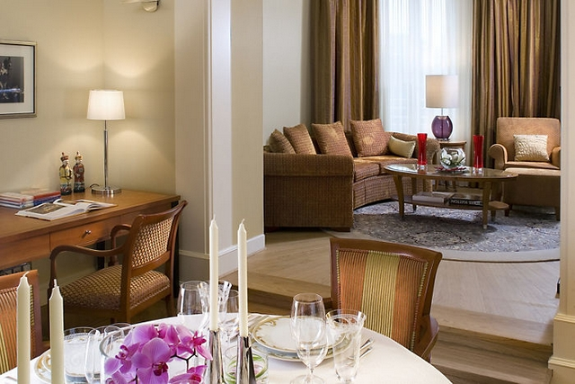 Get Inspired By Mandarin Oriental Hotel Interior in Munich  Get Inspired By Mandarin Oriental Hotel Interior in Munich Get Inspired By Mandarin Oriental Hotel Interior in Munich 14