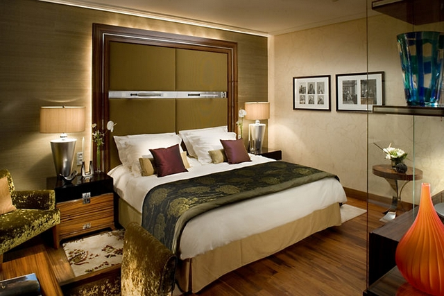 Get Inspired By Mandarin Oriental Hotel Interior in Munich  Get Inspired By Mandarin Oriental Hotel Interior in Munich Get Inspired By Mandarin Oriental Hotel Interior in Munich 17