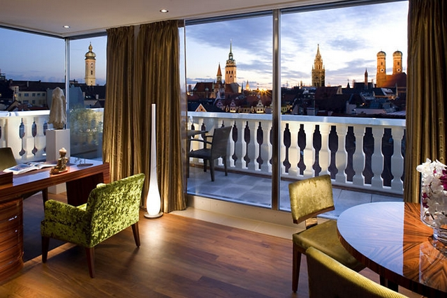 Get Inspired By Mandarin Oriental Hotel Interior in Munich  Get Inspired By Mandarin Oriental Hotel Interior in Munich Get Inspired By Mandarin Oriental Hotel Interior in Munich 19