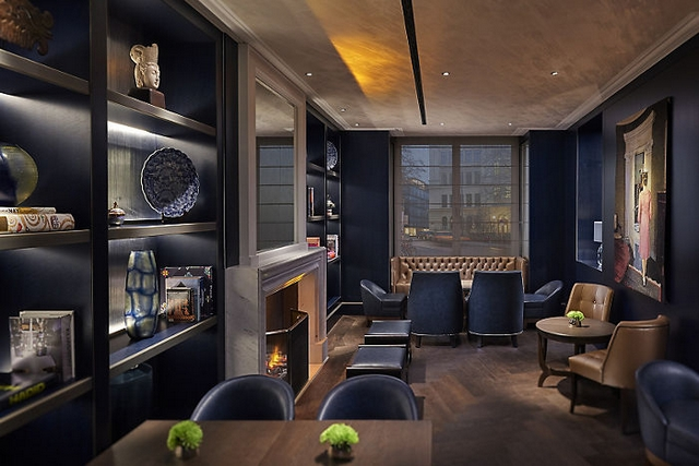 Get Inspired By Mandarin Oriental Hotel Interior in Munich  Get Inspired By Mandarin Oriental Hotel Interior in Munich Get Inspired By Mandarin Oriental Hotel Interior in Munich 22