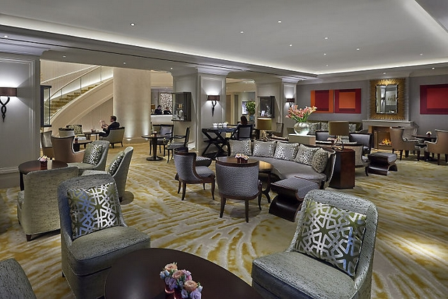 Get Inspired By Mandarin Oriental Hotel Interior in Munich  Get Inspired By Mandarin Oriental Hotel Interior in Munich Get Inspired By Mandarin Oriental Hotel Interior in Munich 23