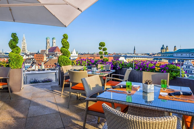 Get Inspired By Mandarin Oriental Hotel Interior in Munich  Get Inspired By Mandarin Oriental Hotel Interior in Munich Get Inspired By Mandarin Oriental Hotel Interior in Munich 27