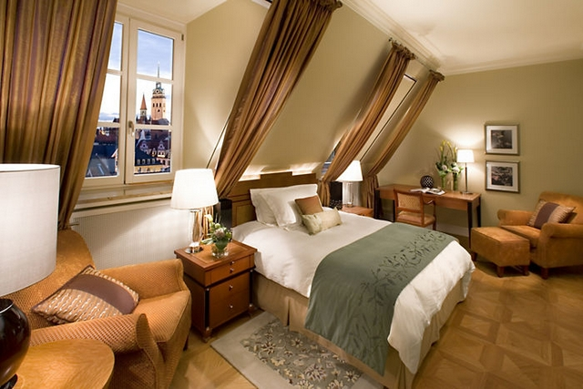 Get Inspired By Mandarin Oriental Hotel Interior in Munich  Get Inspired By Mandarin Oriental Hotel Interior in Munich Get Inspired By Mandarin Oriental Hotel Interior in Munich 7