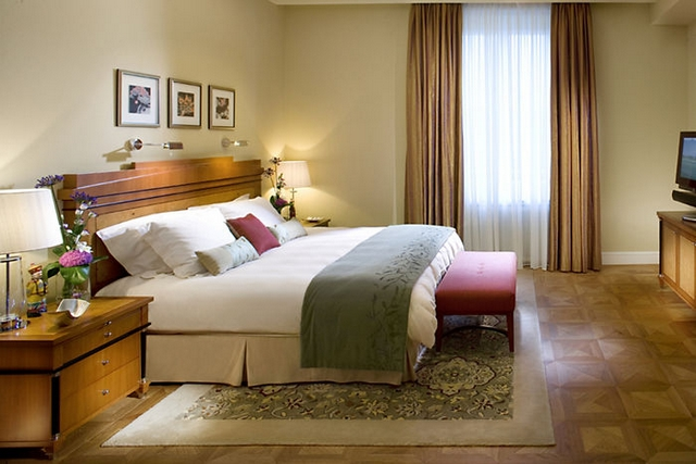 Get Inspired By Mandarin Oriental Hotel Interior in Munich  Get Inspired By Mandarin Oriental Hotel Interior in Munich Get Inspired By Mandarin Oriental Hotel Interior in Munich 8