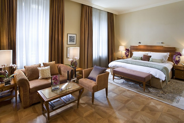 Get Inspired By Mandarin Oriental Hotel Interior in Munich  Get Inspired By Mandarin Oriental Hotel Interior in Munich Get Inspired By Mandarin Oriental Hotel Interior in Munich 9