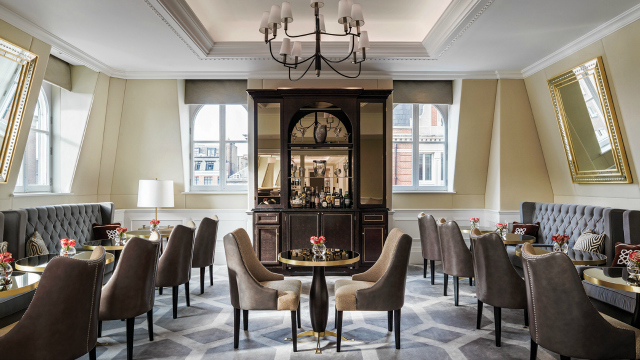 Get Inspired By The Sophisticated Langham Hotel Club In London langham hotel Get Inspired By The Sophisticated Langham Hotel Club In London Get Inspired By The Sophisticated Langham Hotel Club In London 1