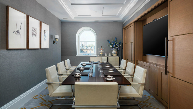 Get Inspired By The Sophisticated Langham Hotel Club In London langham hotel Get Inspired By The Sophisticated Langham Hotel Club In London Get Inspired By The Sophisticated Langham Hotel Club In London 5