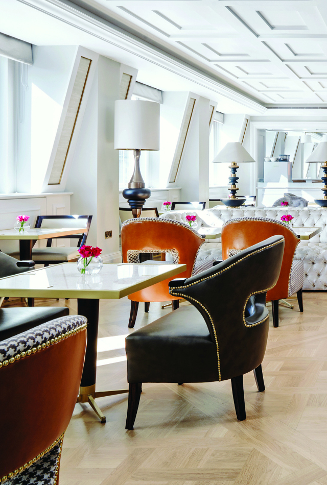 Get Inspired By The Sophisticated Langham Hotel Club In London langham hotel Get Inspired By The Sophisticated Langham Hotel Club In London Get Inspired By The Sophisticated Langham Hotel Club In London