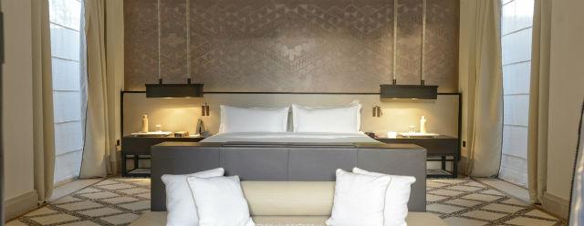 Mandarim Oriental gilles et boissier Best Design Inspiration By Gilles Et Boissier Mandarim Oriental