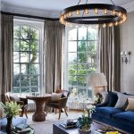 The Best Decorating Ideas By Keech Green That You Will Want To Copy