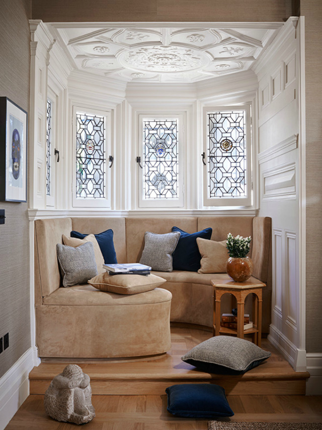 The Best Decorating Ideas By Keech Green That You Will Want To Copy decorating ideas The Best Decorating Ideas By Keech Green That You Will Want To Copy The Best Decorating Ideas By Keech Green That You Will Want To Copy 2