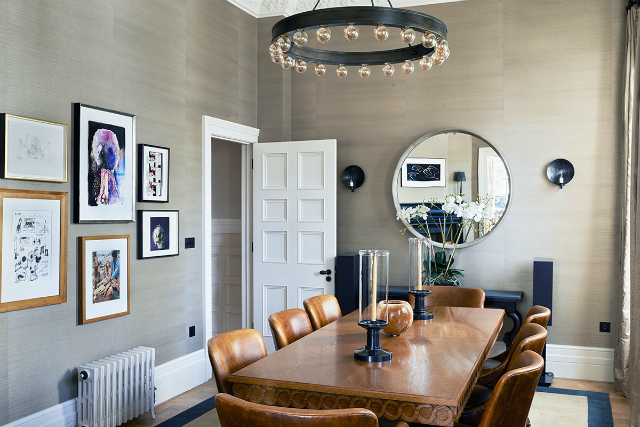 The Best Decorating Ideas By Keech Green That You Will Want To Copy decorating ideas The Best Decorating Ideas By Keech Green That You Will Want To Copy The Best Decorating Ideas By Keech Green That You Will Want To Copy 3