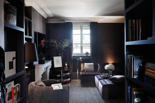 The Best Decorating Ideas By Keech Green That You Will Want To Copy decorating ideas The Best Decorating Ideas By Keech Green That You Will Want To Copy The Best Decorating Ideas By Keech Green That You Will Want To Copy 9