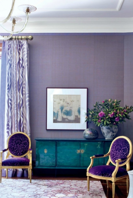 The Best Decorating Ideas To Add A Pop Of Color To Your Home