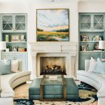 The Dreamiest Decorating Ideas From Beach Houses To Inspire You