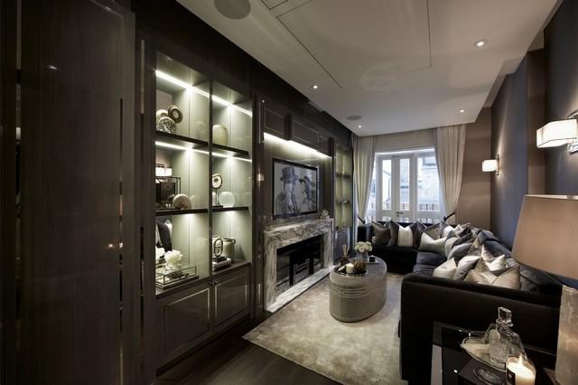 interior design inspiration interior design inspiration INTERIOR DESIGN INSPIRATION BY BM DESIGN LONDON 1 2
