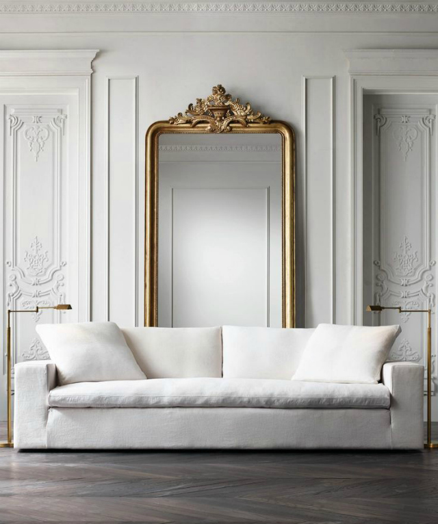 10 Astonishing Living Room Mirrors That Will Spruce Up Your Home Decor living room mirrors 10 Astonishing Living Room Mirrors That Will Spruce Up Your Home Decor 10 Astonishing Living Room Mirrors That Will Spruce Up Your Home Decor 10