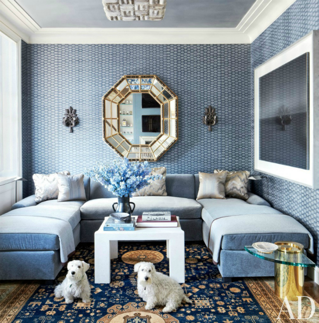 10 Astonishing Living Room Mirrors That Will Spruce Up Your Home Decor living room mirrors 10 Astonishing Living Room Mirrors That Will Spruce Up Your Home Decor 10 Astonishing Living Room Mirrors That Will Spruce Up Your Home Decor 3
